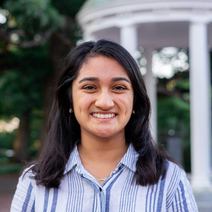 Sumati Sridhar